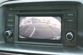 2012 Mazda CX-5 KE1071 Maxx Suv Mobile Image 16
