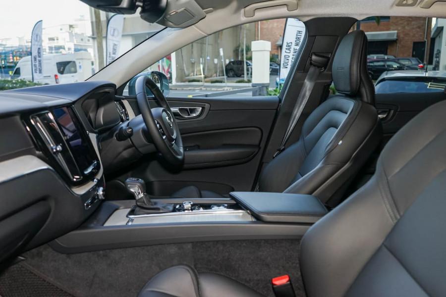2019 Volvo XC60 UZ T5 Inscription Suv Mobile Image 6