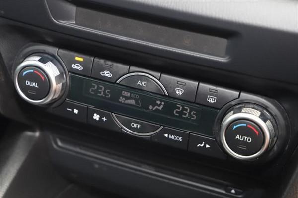 2015 Mazda 3 BM Series SP25 Hatchback image 20
