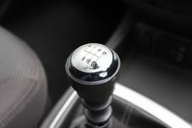 2011 Hyundai Santa Fe CM  SLX Suv Mobile Image 16