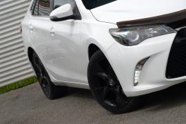 2015 Toyota Camry ASV50R ATARA SX Sedan image 18