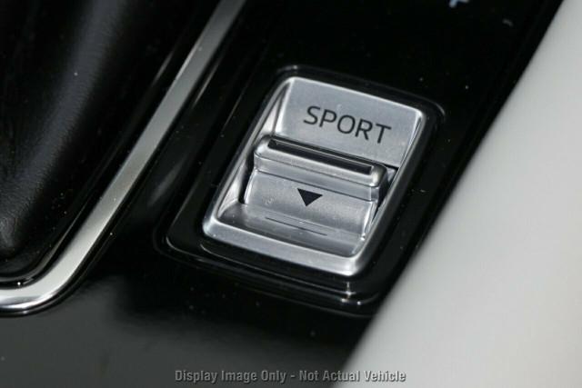 2021 Mazda 6 GL Series Atenza Sedan Sedan Mobile Image 13
