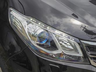 2020 MY21 LDV G10 SV7A 7 Seat Wagon image 19
