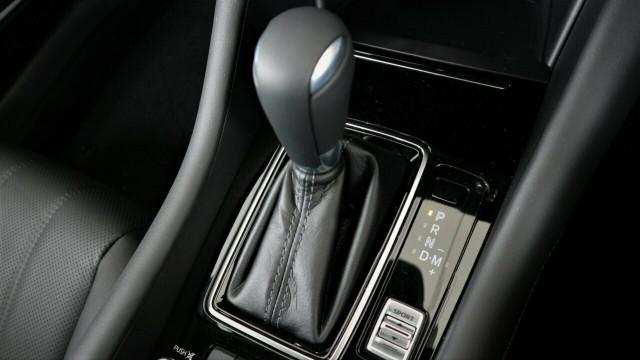 2021 Mazda 6 GL Series Touring Sedan Sedan Mobile Image 19