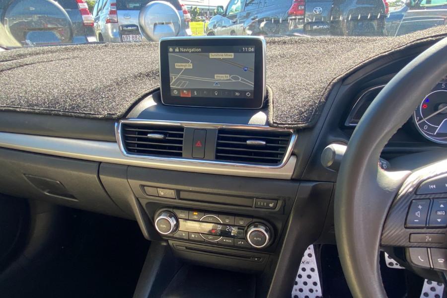 2015 Mazda 3 GT Image 20