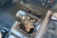 2009 Holden Colorado RC MY09 LX Utility
