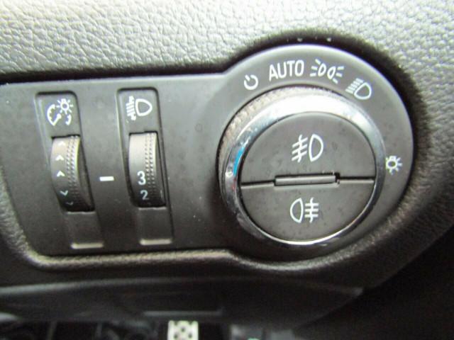 2015 MY15.5 Holden Astra PJ MY15.5 GTC Sport Hatchback Mobile Image 12