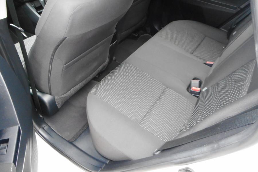 2018 Toyota Corolla ZRE182R Ascent Sport Hatchback Image 13