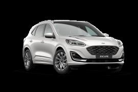 Ford Escape Vignale ZH