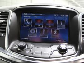 2013 MY14 Holden Calais VF Sedan