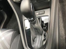 2021 MG MG3 SZP1 Core Hatchback image 28