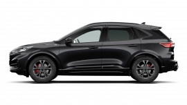 2020 MY20.75 Ford Escape ZH ST-Line Other image 6