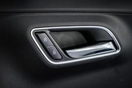 2021 MG MG3 SZP1 Excite Hatchback image 12