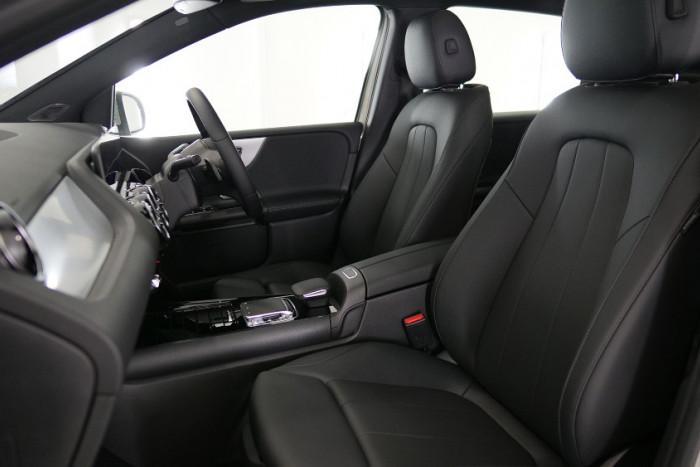 2019 Mercedes-Benz B Class Hatch Image 6