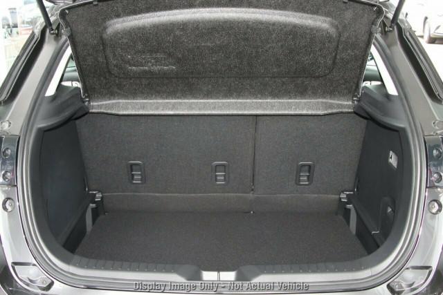 2020 MY0  Mazda CX-3 DK Akari Suv Mobile Image 13