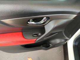 2014 Nissan X-Trail T32 ST Suv image 18