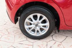 2016 Mazda 2 DJ2HAA Maxx Hatchback Image 5