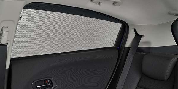 "<img src=""Window shades"