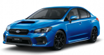 subaru WRX accessories Tamworth