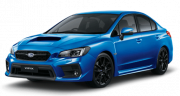 subaru WRX accessories Bathurst