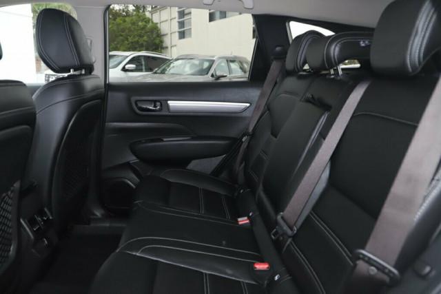 2019 Renault Koleos HZG Zen X-tronic Suv Image 13