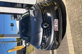 2020 Renault Koleos HZG Zen Suv Image 3