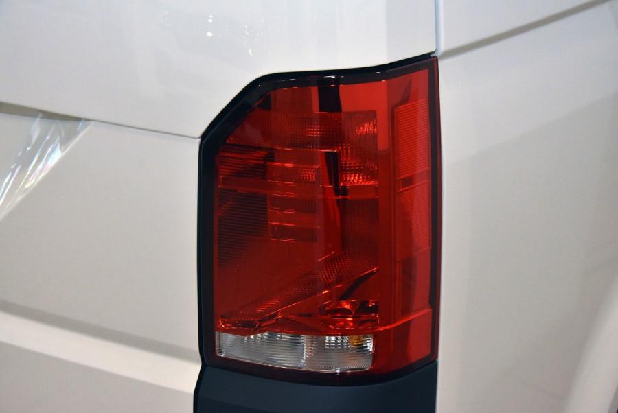 2020 MY21 Volkswagen Transporter T6.1 SWB Van Van Image 21