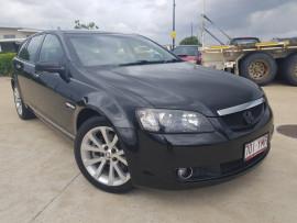 Holden Calais SPORT VE II V