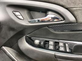 2016 Holden Commodore VF II MY16 SS V Sedan