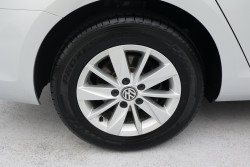 2014 MY15 Volkswagen Golf 7 90TSI Wagon Image 5