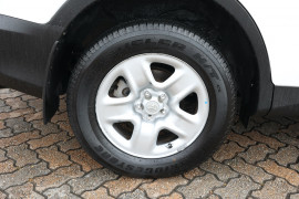 2014 Toyota RAV4 ASA44R MY14 GX Suv Image 5
