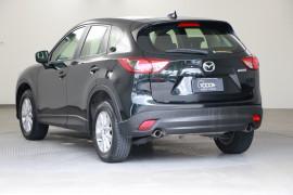 2015 Mazda Cx-5 KE1032 Maxx Suv Image 3