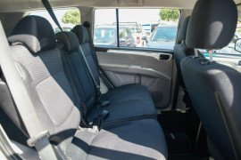 2012 Mitsubishi Challenger PB (KG) MY12 Wagon Mobile Image 15