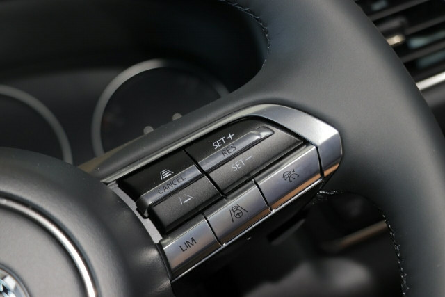 2020 Mazda CX-30 DM Series X20 Astina Wagon Mobile Image 9