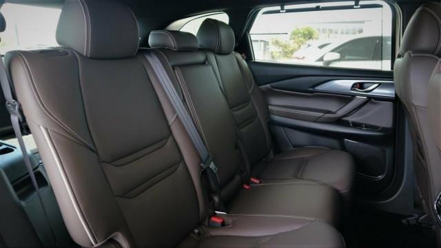 2020 MY0  Mazda CX-9 TC Azami Suv Mobile Image 28