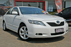 Toyota Camry Touring ACV40R