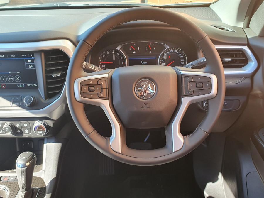 2019 Holden Acadia AC LT Suv Image 10