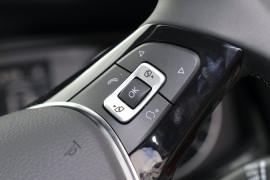 2017 MY18 Volkswagen Amarok 2H Core Dual Cab 4x4 Utility