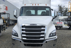 2021 Freightliner Cascadia  116 IMMEDIATE DELIVERY | 500,000km free servicing | From $788 per week 116 IMMEDIATE DELIVERY | 500,000km free servicing | From $788 per week Prime mover