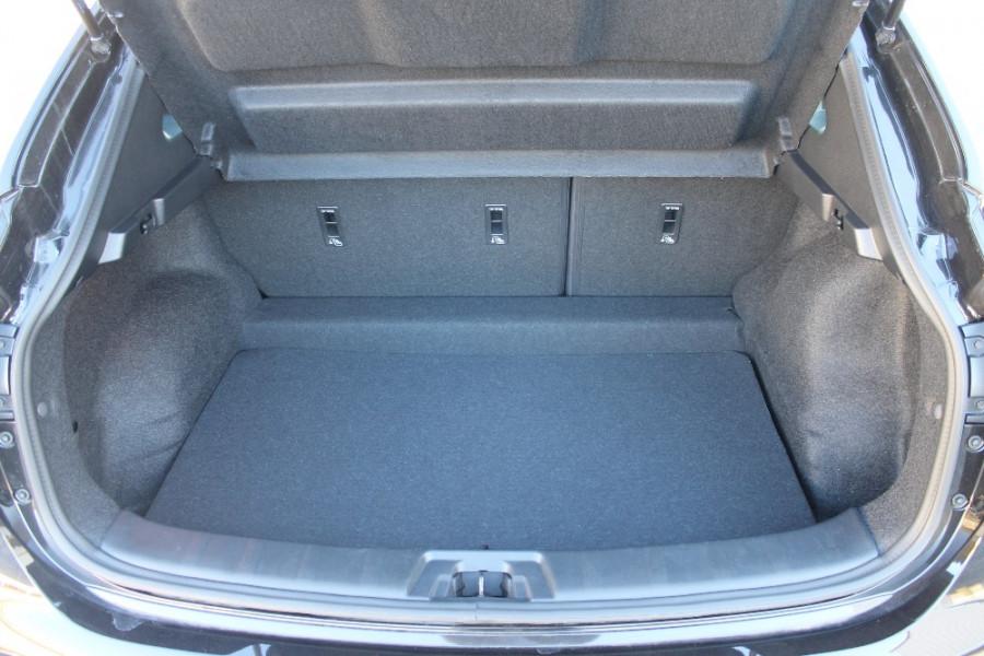 2018 Nissan QASHQAI J11 Series 2 ST Wagon
