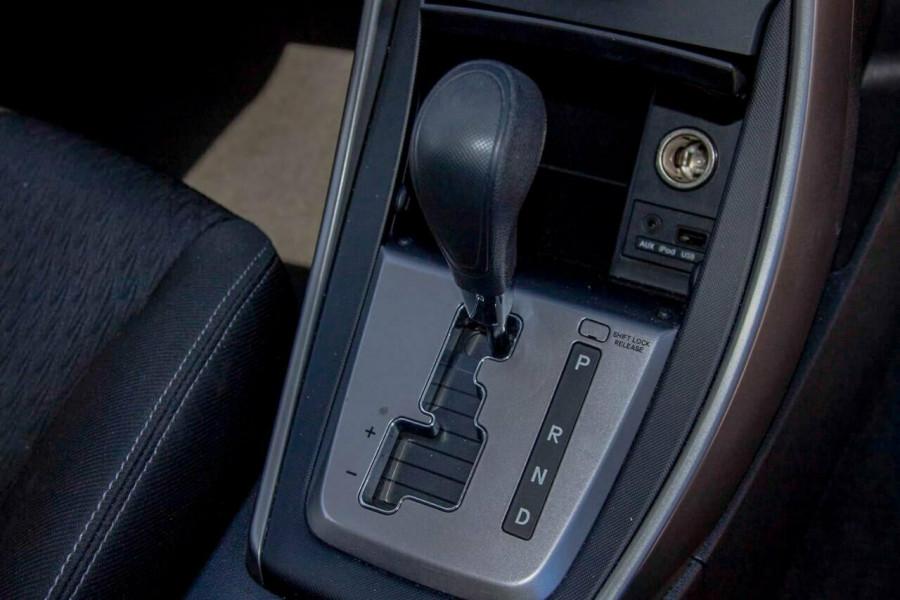 2012 Hyundai Elantra MD2 Active Sedan Image 10