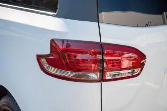 2021 LDV G10 SV7A 9 Seat Wagon image 22