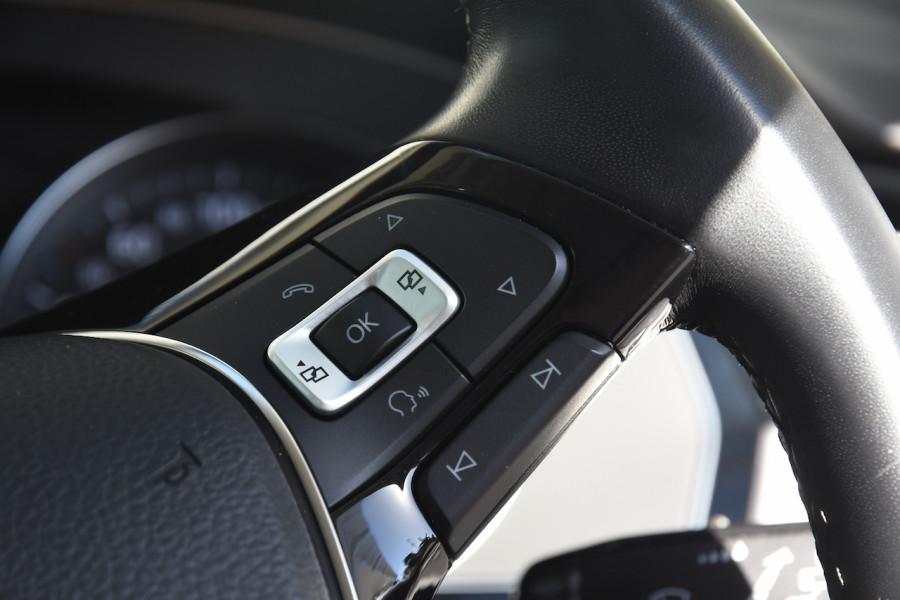 2018 Volkswagen Passat 3C (B8) 132TSI Wagon Image 12