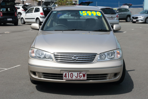 2005 MY04 [SOLD]    Image 2
