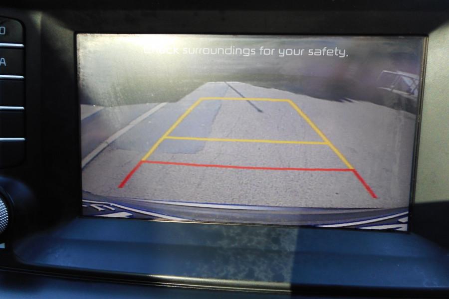 2015 Kia Sorento UM Platinum Suv Image 17