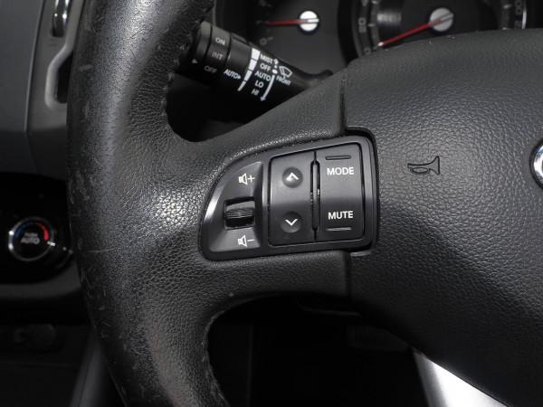 2011 Kia Sportage SL Platinum Suv image 13