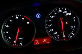 2021 MG MG3 SZP1 MY21 Core Hatchback image 11