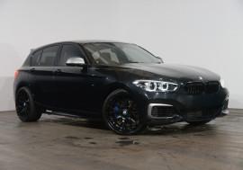 BMW 1 M140i Bmw 1 M140i Auto