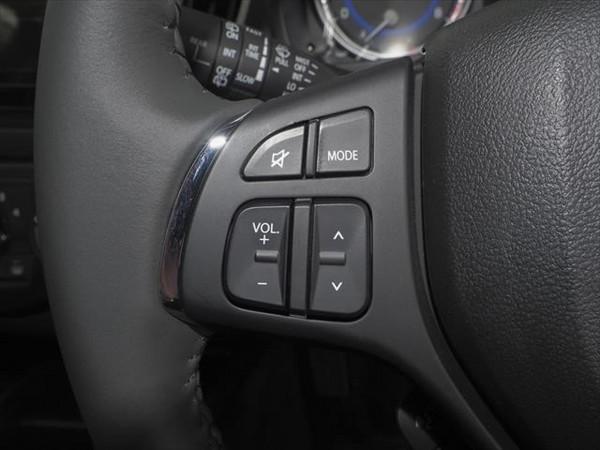 2021 Suzuki Baleno EW Series II GL Hatchback image 9