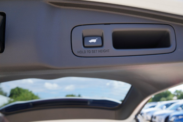 2019 MY20 Honda CR-V RW VTi-LX AWD Suv Image 5